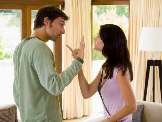 Casamento Ruim é Pecado