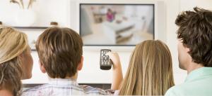 familia tv