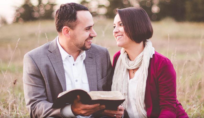 10 a es para renovar o casamento hoje for Renovar votos de casamento