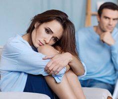 10 Erros que NÓS Cometemos no Casamento