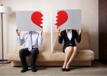 A melhor reação aos Conflitos, para salvar o casamento