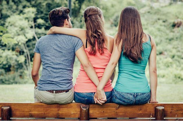 Como Vencer As 21 Raposinhas Que Matam O Relacionamento