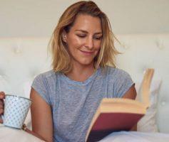 10 hábitos das mulheres sábias