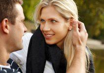 Como marido e mulher devem se tratar no casamento – Podcast 002