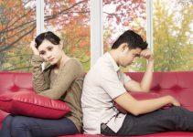 5 desculpas que destroem o casamento – 3º Podcast