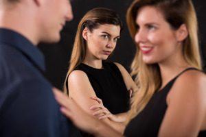 12 Motivos que Levam à Separação