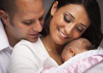 Será que o Casamento Morre quando os Filhos Nascem? | Vlog 39