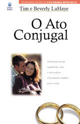 O_Ato_Conjugal_000detp