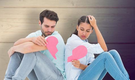 Como Superar os Conflitos no Casamento