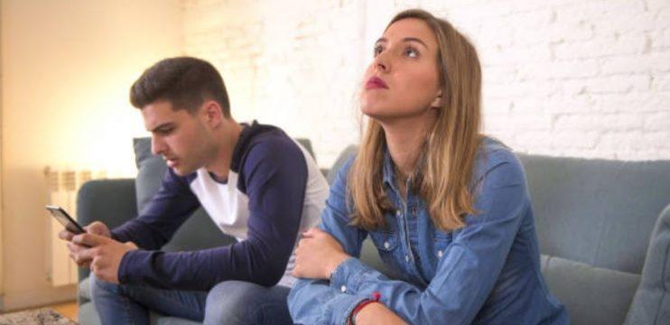 Como evitar que o celular comprometa seu foco de atenção