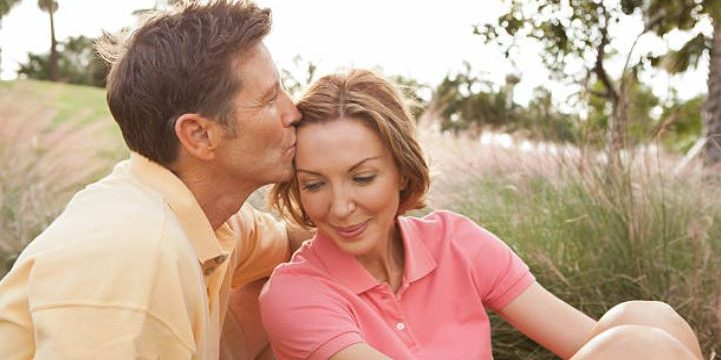 Como se tornar uma esposa insubstituível