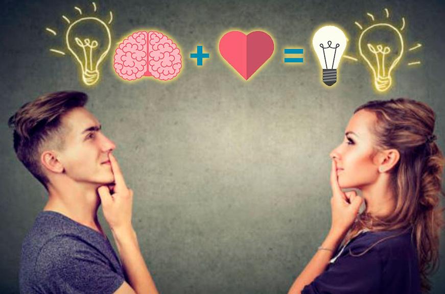 Como aplicar inteligência emocional no Casamento