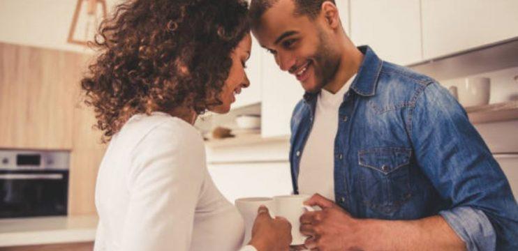Veja como reconquistar o interesse do seu marido por você