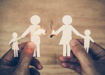 Conheça 10 Dicas para salvar o seu casamento do divórcio