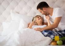 15 Dicas para conviver bem no casamento