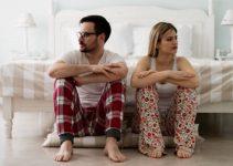 COMO SALVAR O CASAMENTO: 11 Erros Gravíssimos pra você Evitar