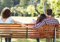 A INFIDELIDADE destrói o casamento: Se você quer reconstruí-lo, leia isto