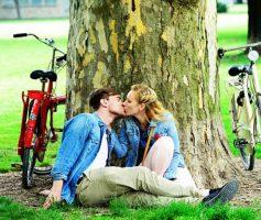8 hábitos que vão livrar seu casamento do divórcio