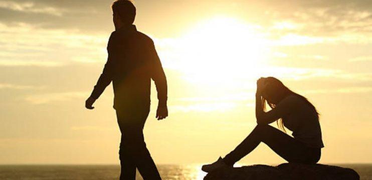 15 sinais de que seu marido parou de te amar
