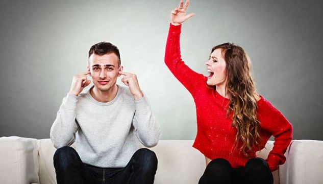 5 principais erros das mulheres no amor