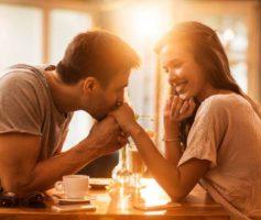 6 DICAS PARA O MARIDO RESGATAR O ROMANCE MESMO COM FILHOS