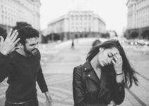 9 sinais de que você está abusando de seu cônjuge psicologicamente sem nem perceber