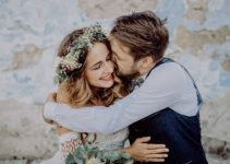 10 atitudes que uma esposa espera do marido cristão