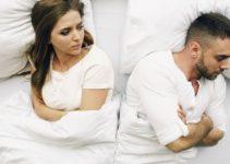Como lidar com um cônjuge que não se importa com o casamento