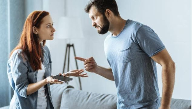 6 ERROS DOS HOMENS NO RELACIONAMENTO