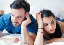 12 erros que estão destruindo completamente seu casamento