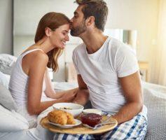 5 características de uma esposa sábia