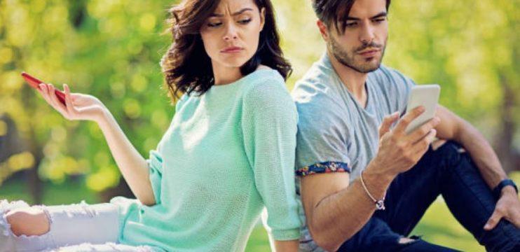 7 maneiras de proteger o seu casamento da infidelidade