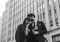 Como Fazer Um Homem Te Amar. (6 dicas incríveis)