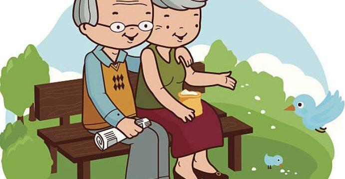Psicólogo revela as 15 perguntas que determinam se seu relacionamento irá durar ou não