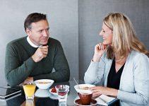13 Coisas que os homens mais admiram nas esposas