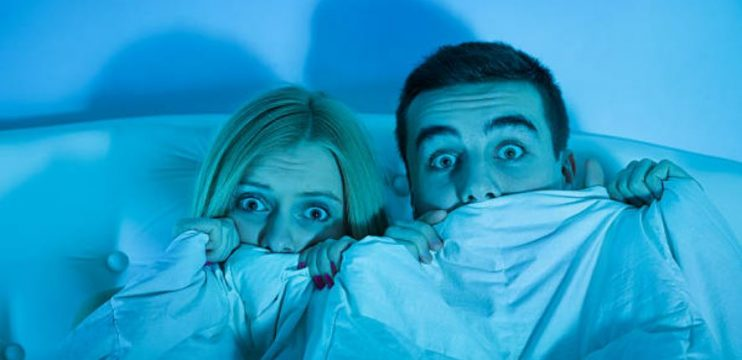 5 medos que detonam os relacionamentos