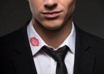 5 Mentiras perigosas que fazem os maridos traírem