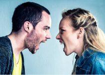 5 modos de discutir que podem acabar com seu casamento