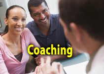 Descubra Como o Coaching Pode Transformar Seu Relacionamento
