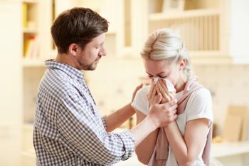 SEU EMOCIONAL FORTALECE OU DESEQUILIBRA SEU RELACIONAMENTO?