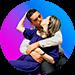 Página Inicial | Sucesso no Casamento